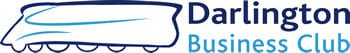 Darlington Business Club Logo