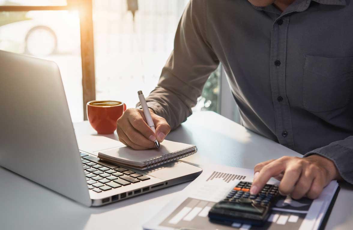 Bevan VAT Newsletter