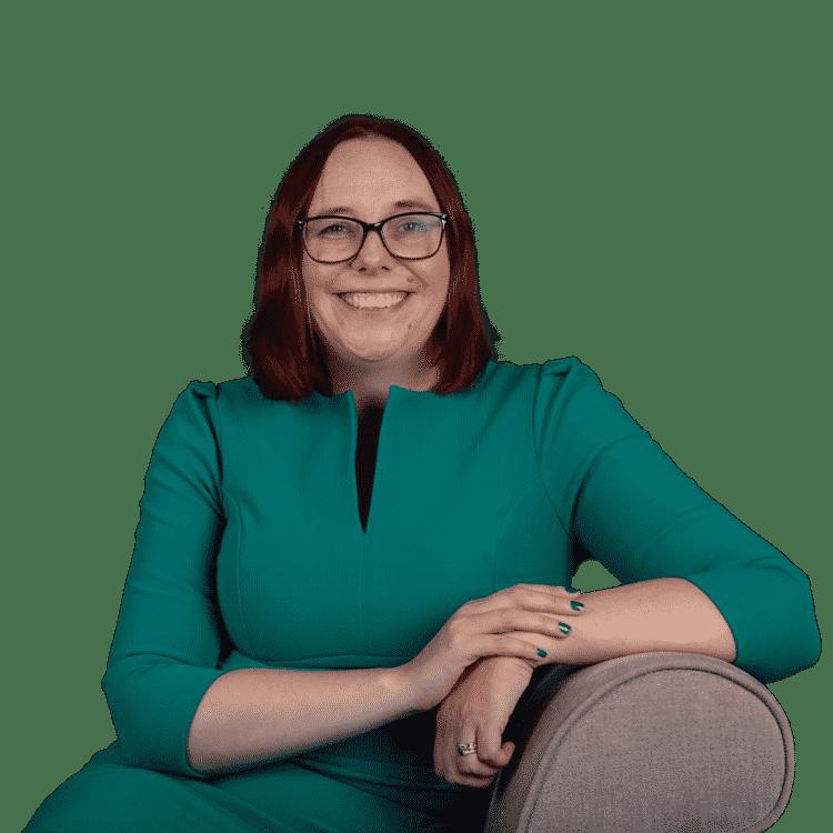 Hilary Bevan VAT Consultant
