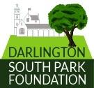 Darlington South Park Foundation Logo